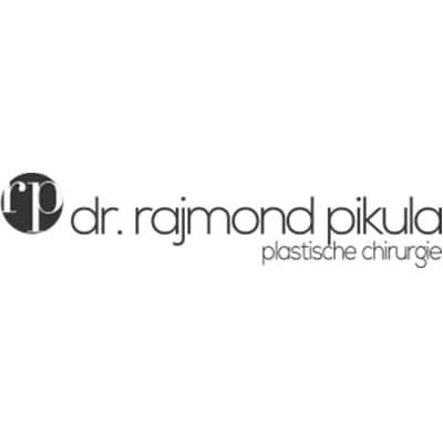 digitales-handwerk-kunden-dr-pikula