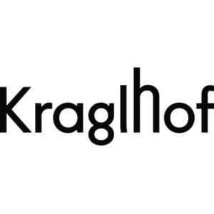 digitales-handwerk-kunden-kraglhof