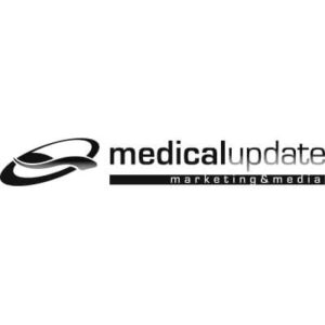 digitales-handwerk-kunden-medical-update
