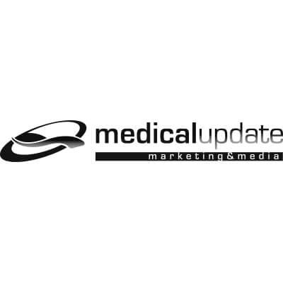 digitales-handwerk-kunden-medical-update