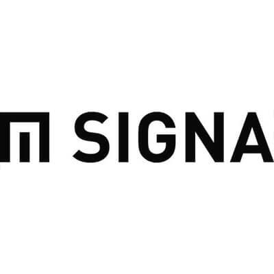 digitales-handwerk-kunden-signa