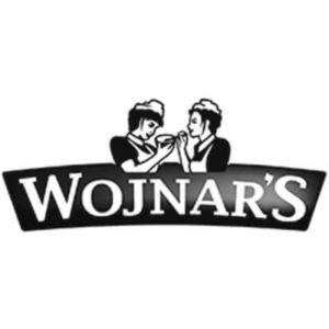 digitales-handwerk-kunden-wojnar